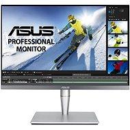 24'' ASUS PA24AC - LCD monitor
