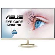 """27"""" ASUS VZ27AQ - LCD monitor"""