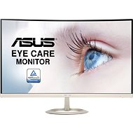 "27"" ASUS VZ27VQ - LCD monitor"