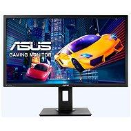 """28"""" ASUS VP28UQGL - LCD monitor"""