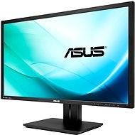 """28"""" ASUS PB287Q - LCD monitor"""