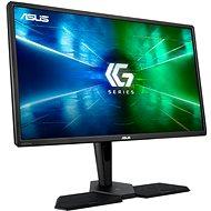 ASUS CG32UQ - LCD monitor