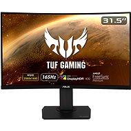 """31,5"""" ASUS TUF Gaming VG32VQR"""