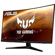 """31.5"""" ASUS TUF Gaming VG32VQ1B"""