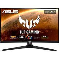 "31.5"" ASUS TUF Gaming VG32VQ1BR"