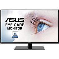 "32"" ASUS VA32AQ - LCD monitor"