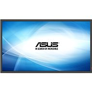 "42"" ASUS SD424-YB - Large-Format Display"