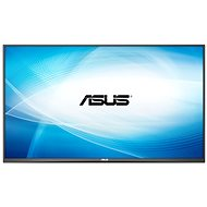 "43"" ASUS SD433"