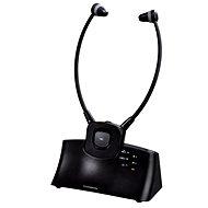 Thomson WHP5305 pro nedoslýchavé - Bezdrátová sluchátka