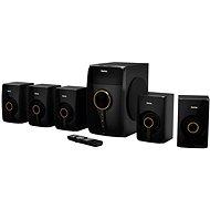 Hama Sound System LPR-5120
