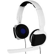 Hama Insomania VR pro PS4 a PS VR - Herní sluchátka