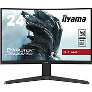 """24"""" iiyama G-Master GB2466HSU-B1 - LCD monitor"""