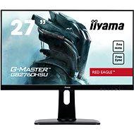 """27"""" iiyama G-Master GB2760HSU-B1"""