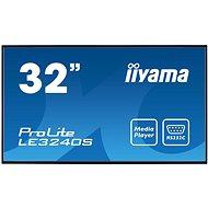 """32"""" iiyama ProLite LE3240S-B2"""