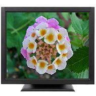 "19"" iiyama ProLite T1931SR Touchscreen černý - LCD monitor"