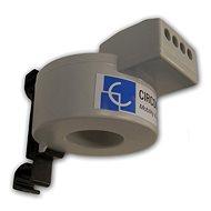 Elexim eHome Beon - 25A - Sensor