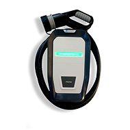 Elexim WallBox eHome 7,4 kW - Typ 1 - Nabíjecí stanice