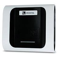 Elexim Wallbox eNext TS32 22kW - Typ 2 zásuvka - Nabíjecí stanice