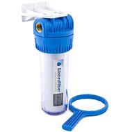 """Waterfilter 11SL 1"""" - Vodní filtr"""