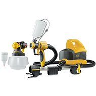 Wagner W 690 Flexio Extra Kit - Paint spray system
