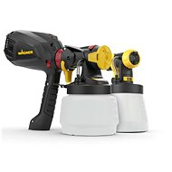 Wagner Universal Sprayer W 575 Flexio EUR - Paint spray system
