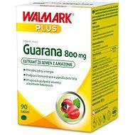 Guarana 800 mg 90 tablet - Guarana