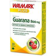 Guarana 800mg 30 tablet - Guarana