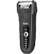Wahl 7061-916 Aqua Shave - Holicí strojek