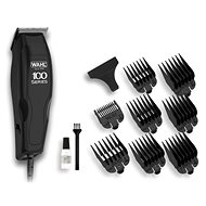 Wahl Home Pro 100 - Hair Trimmer
