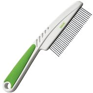 Wahl 858458 - Dog Brush