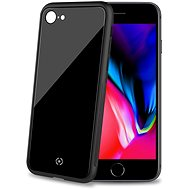 CELLY Diamond pro Apple iPhone 7/8 černý - Kryt na mobil