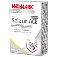 Selezin ACE COMPLEX 30 tablet - Selen