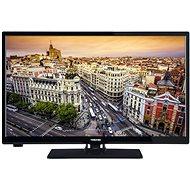 "24"" Toshiba 24W1665DG - Televize"
