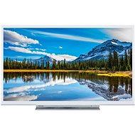 "24"" Toshiba 24W3864DG - Televize"