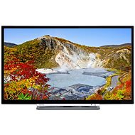 "24"" Toshiba 24W3753DG - Televize"