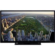 "24"" Toshiba 24WM763DG - Televize"