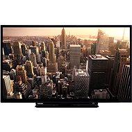 "28"" Toshiba 28W1763DG - Televize"
