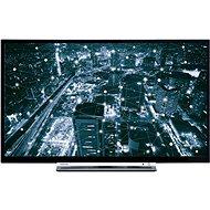 "28"" Toshiba 28W3763DG - Televize"