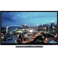 "32"" Toshiba 32L3763DG - Televize"