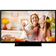 "32"" Toshiba 32L3963DG - Televize"