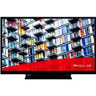 "32"" Toshiba 32L3063DG - Televize"