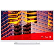 "32"" Toshiba 32LL3B64DG - Televize"