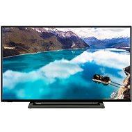 """43"""" Toshiba 43LL3A63DG - Televize"""
