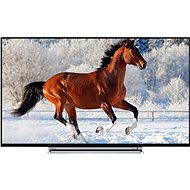 "43"" Toshiba 43U5766DG - Televize"