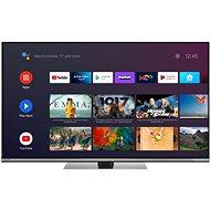 "50"" Toshiba 50UA6B63DG - Televize"