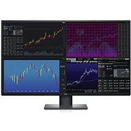 "42.5"" Dell UltraSharp U4320Q - LCD monitor"