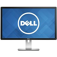 "27"" Dell P2715Q UHD 4K - LCD monitor"