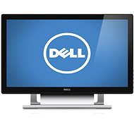 """21.5"""" Dell S2240T Touch - LCD monitor"""