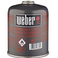 Weber plynová kartuše - Grilovací příslušenství