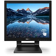 "17"" Philips 172B9T - LCD monitor"